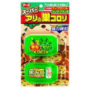 Viên thức ăn diệt kiến Super Arinosu Koroki.
