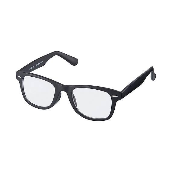 Kính mắt Uniqlo chống 400UV