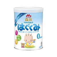 Sữa Morinaga 0 hộp 850g